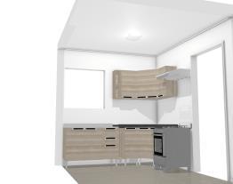 cozinha tabata