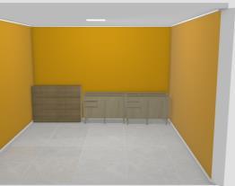 escritorio area externa