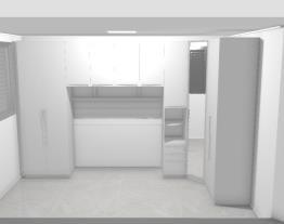 Proyecto quarto completo