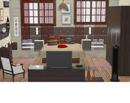 quarto casa 27