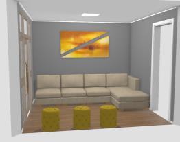 Meu projeto Henn   josiane sala