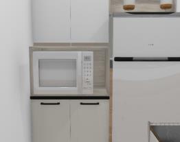 Minha cozinha 3