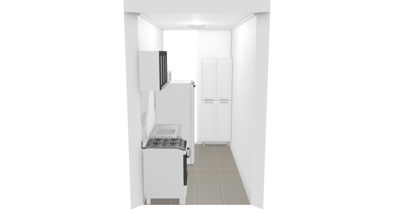 cozinha jone opção 2