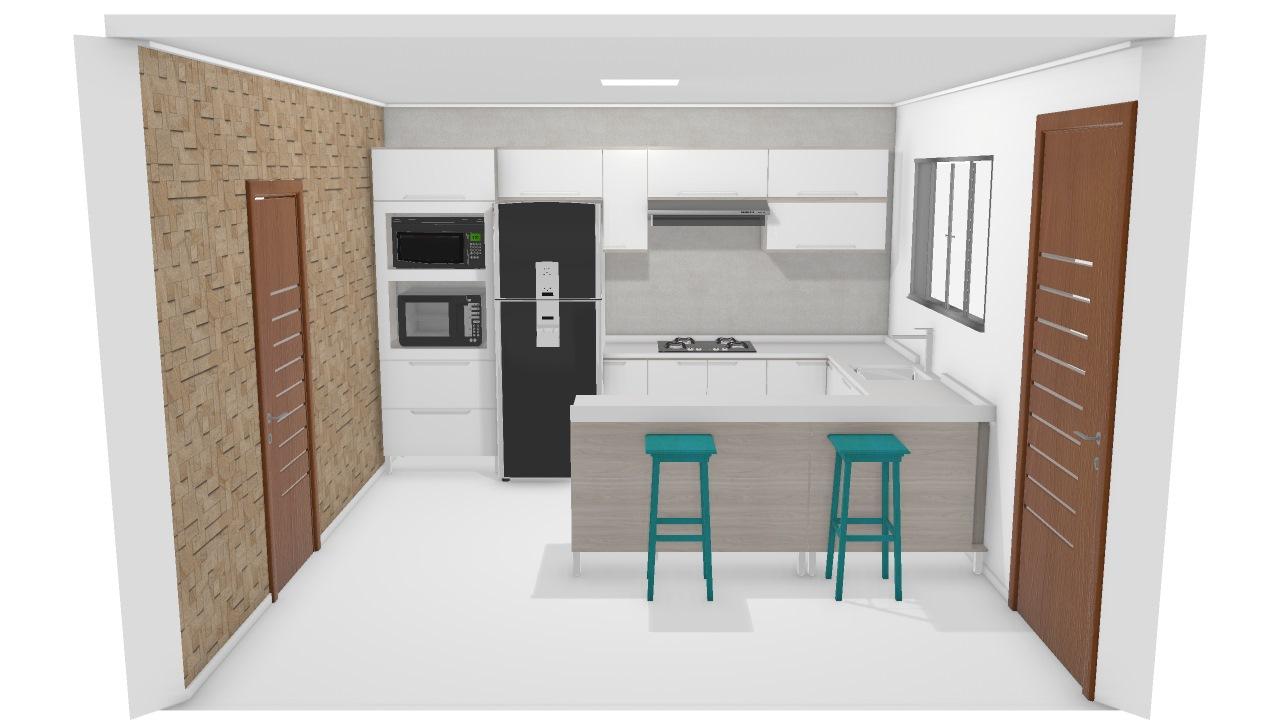 cozinha solaris top