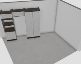 Cozinha Provenza - parte 2_opção 2