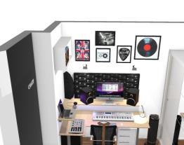 HOME STUDIO bk2