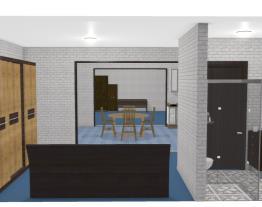Apartamento Alessandra
