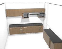 cozinha wanderberg