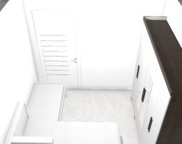 quarto Isabella