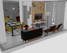 Minha sala 03