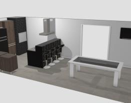 Meu projeto Móveis Sul