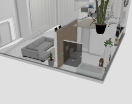 Casa (Loft)