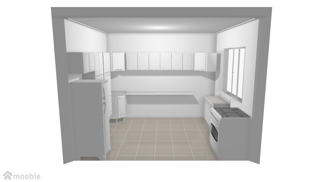 Meu projeto casa nova Itatiai