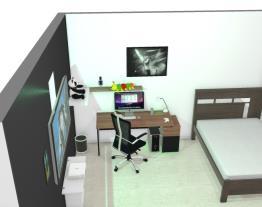 Meu setup gamerg