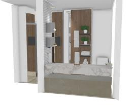 banheiro 8