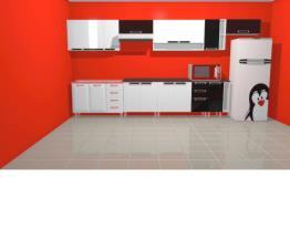 cozinha nova 2 mi