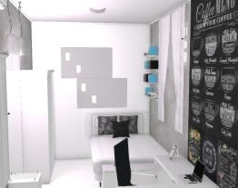 meu quarto 4