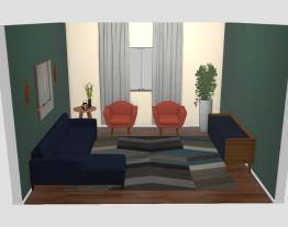 Sala ex cores