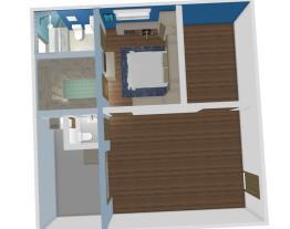 Apartamento 81 m2