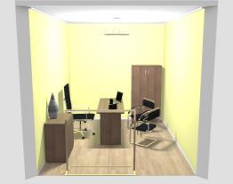 escritorio sex model 02