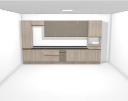 Cicero-cozinha