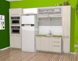Cozinha Smart 08