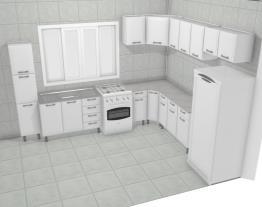minha cozinha01