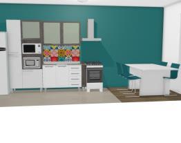 cozinha reforma 4