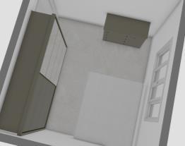 Meu projeto Henn - quarto frente - ñ modulado
