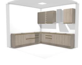 cozinha matheus farmacia filial15