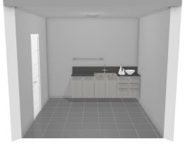 1205 - Cozinha