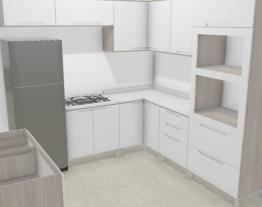 Projeto Manoel carvalhe com branco