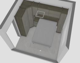 projeto master serra ribeiro