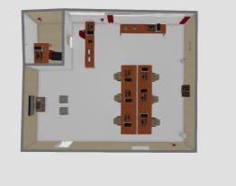 projeto lan house do bti