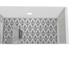 Sala de Estar_ Nova
