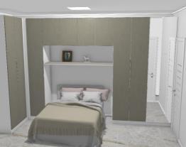 sergiana quarto 1