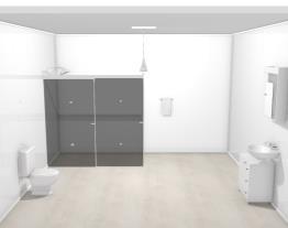 Meu projeto Politorno banheiro