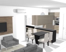 Cozinha 21082018 03