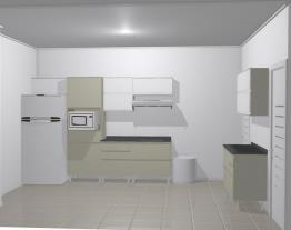 Minha cozinha1