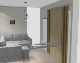 Meu projeto Henn sala