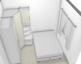 quarto zilda natel