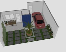 garagens II I