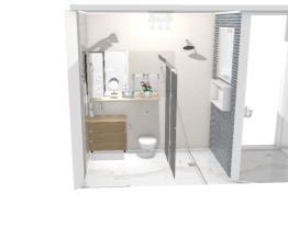 3 Sacada e banheiro 1.40x2.45 suite
