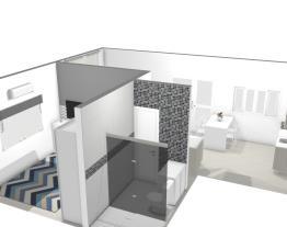 casa finalizada 2