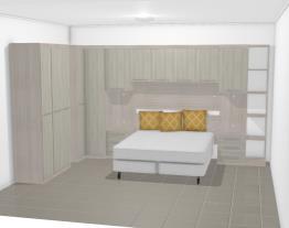 quarto mayara