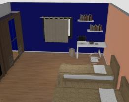 Meu projeto no Moble