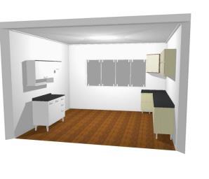 cozinha da lucimar
