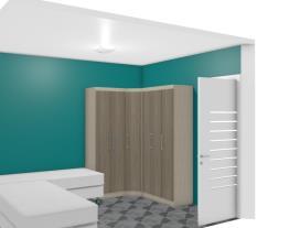 dormitorio Mirian santos 01