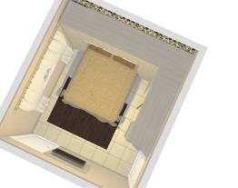 Grevilhas - SUITE  box 1,38
