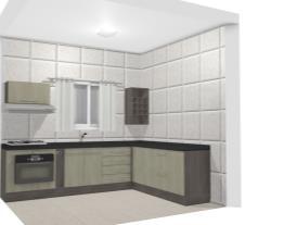 cozinha vinicius